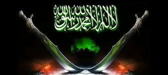 jihaad