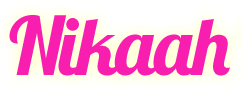 nikaah