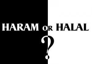 isa-haram-or-halal-copy3