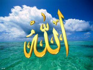 allah-islam-31505359-800-600