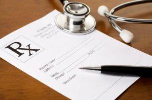 pen prescription stethoscope_full