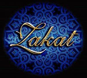 zakat_103874229