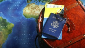 passport-map-travel-