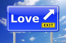 love-Road-Sign-Exit-to-Love1