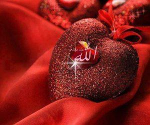 wpid-i_love_allah_by_finalboboxxx-d5pbb1s