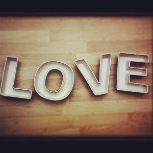 love-word1