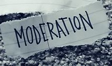 whatever_you_do_do_it_in_moderation