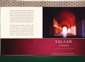 Womens_salaah_thumb