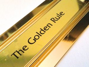 Golden-Rule-Vending-Business