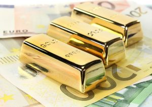 saupload_Gold_as_money