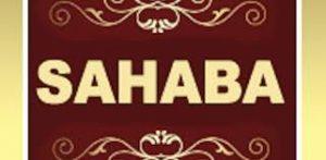 Sahabah