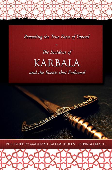 Karbala