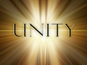 Unity-300x225