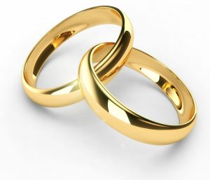 Wedding-ring-clipart-clipartion-com-3