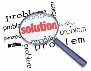 problem-solution-magnify