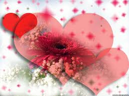 Heart-and-flower.jpg