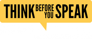 think-before-speak-300x129.png