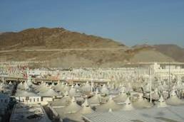 Sunnah Occasions of Ghusal -3