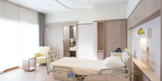 Dua When Visiting The Sick – 2
