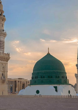 Reciting Durood One Thousand times on Friday